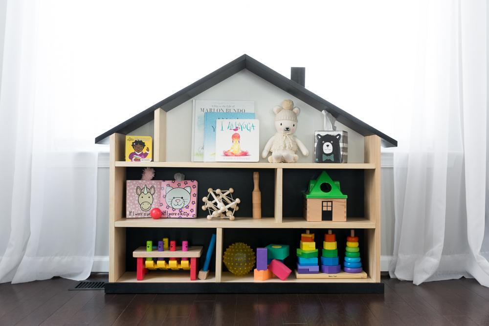 dollhouse-bookcase-final-1