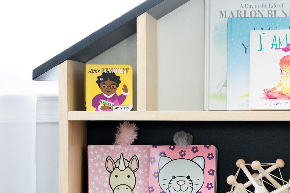 dollhouse-bookcase-final-2