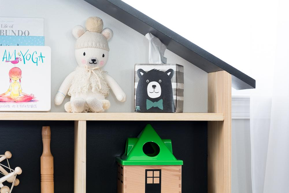 dollhouse-bookcase-final-3