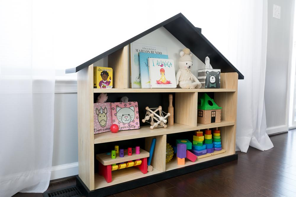 dollhouse-bookcase-final-5