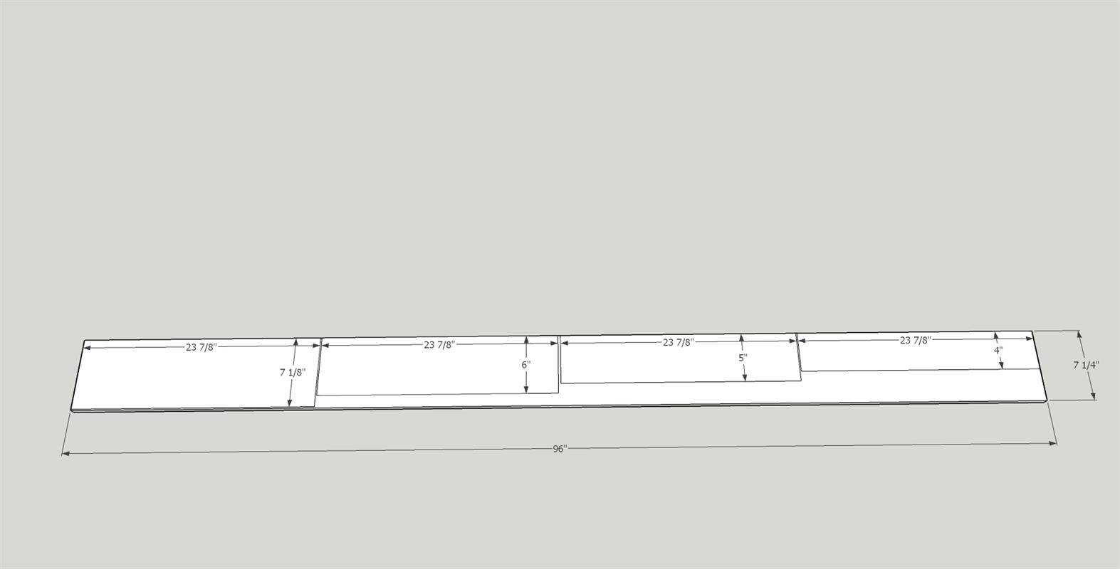 drill-press-cabinet1-poplar-cut-list