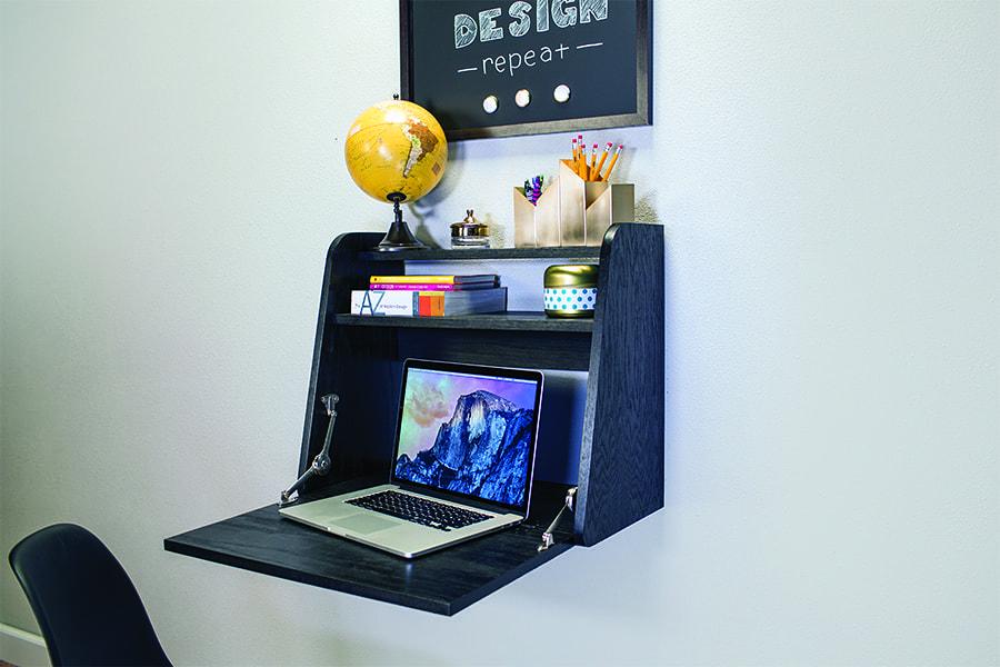 drop-front-desk-1