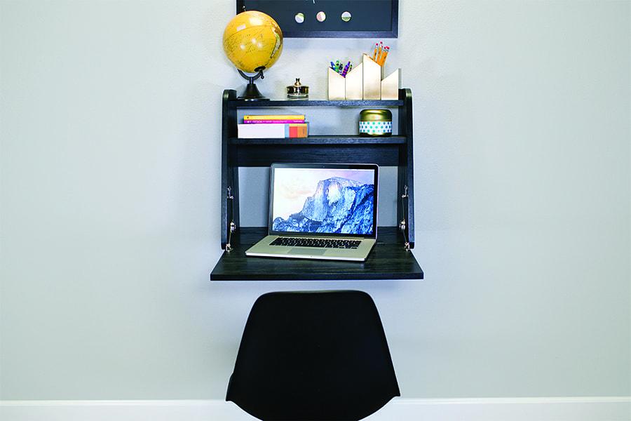 drop-front-desk-2