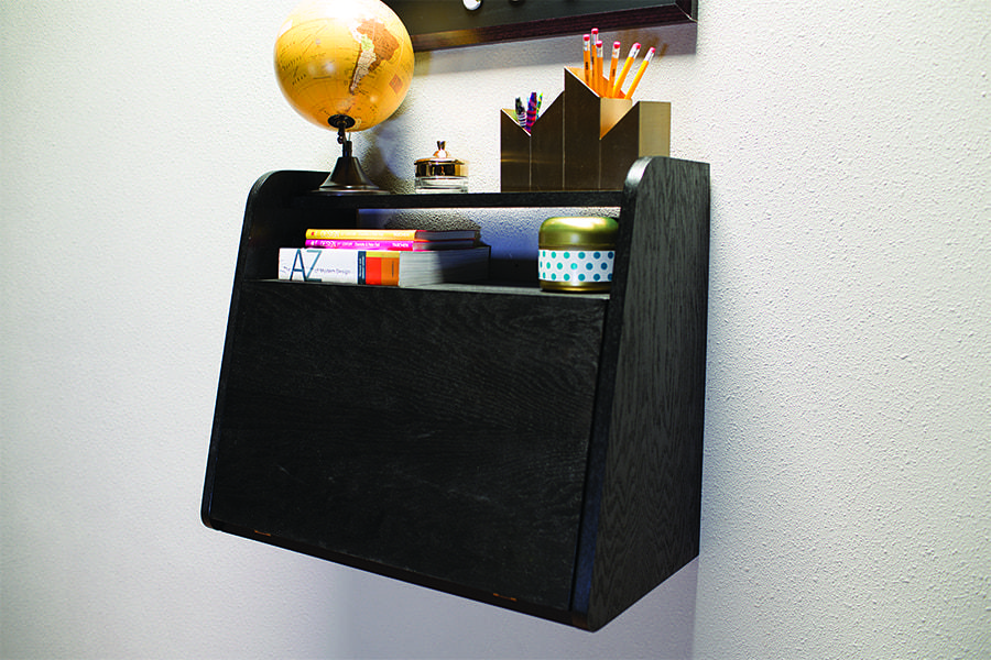 drop-front-desk-3