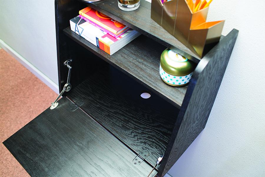 drop-front-desk-4