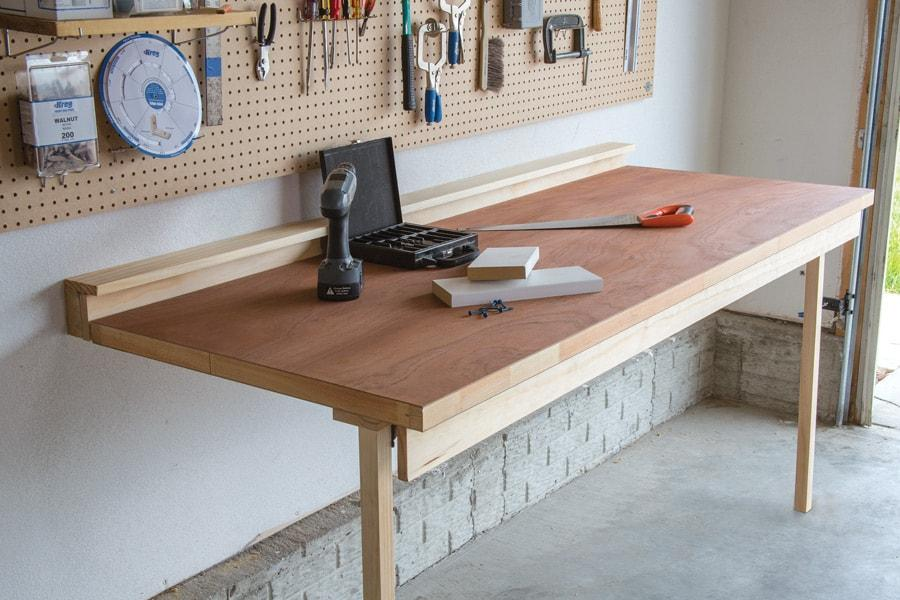 drop-down-workbench-pic-1