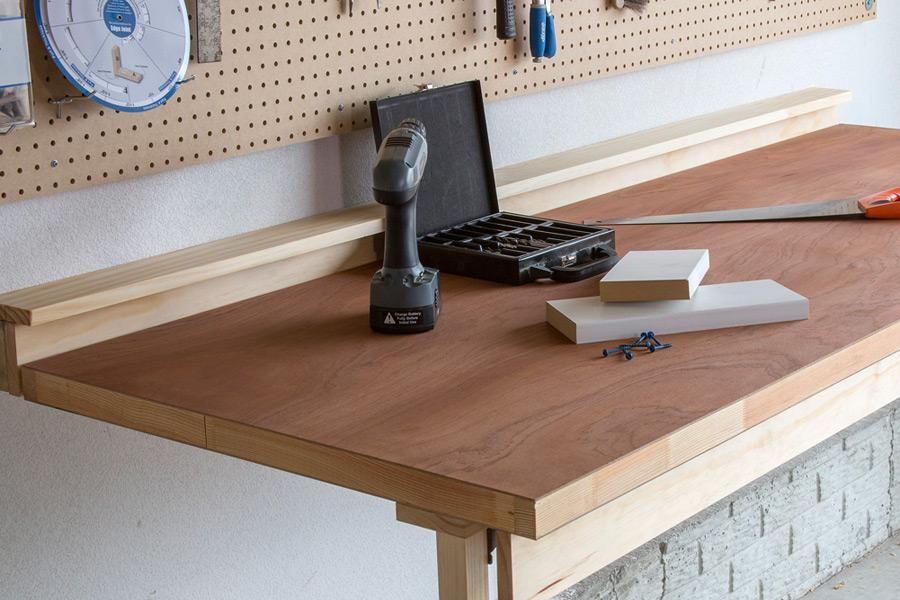 drop-down-workbench-pic-2