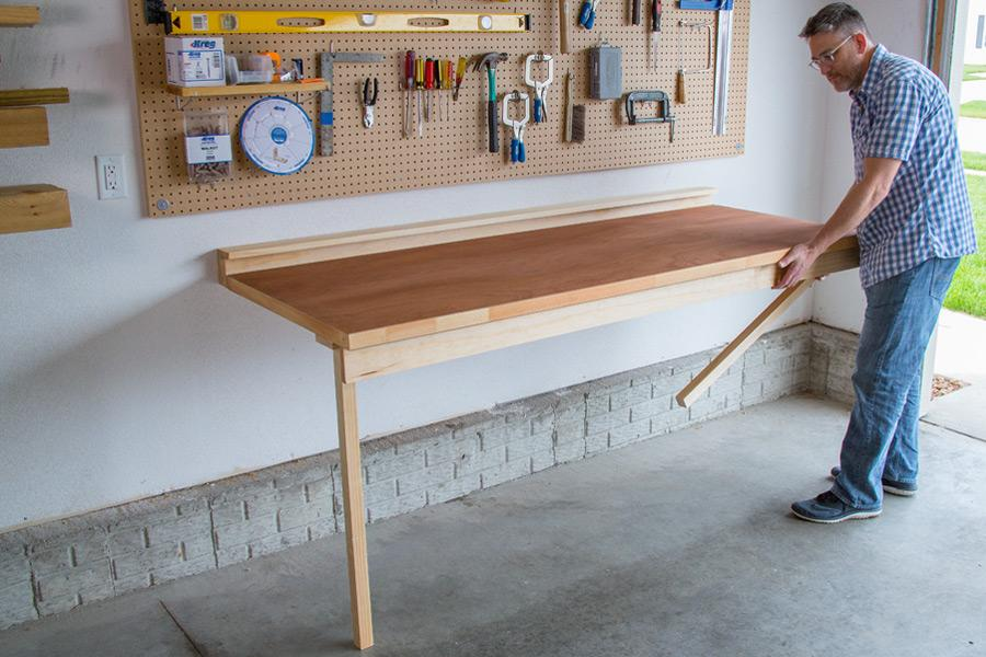 drop-down-workbench-pic-3