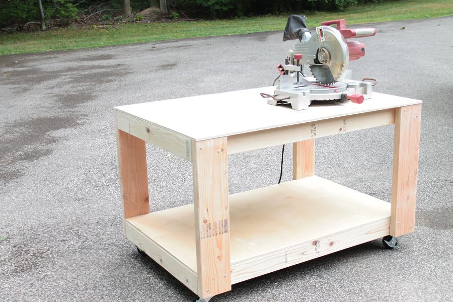 easy-build-workbench-2