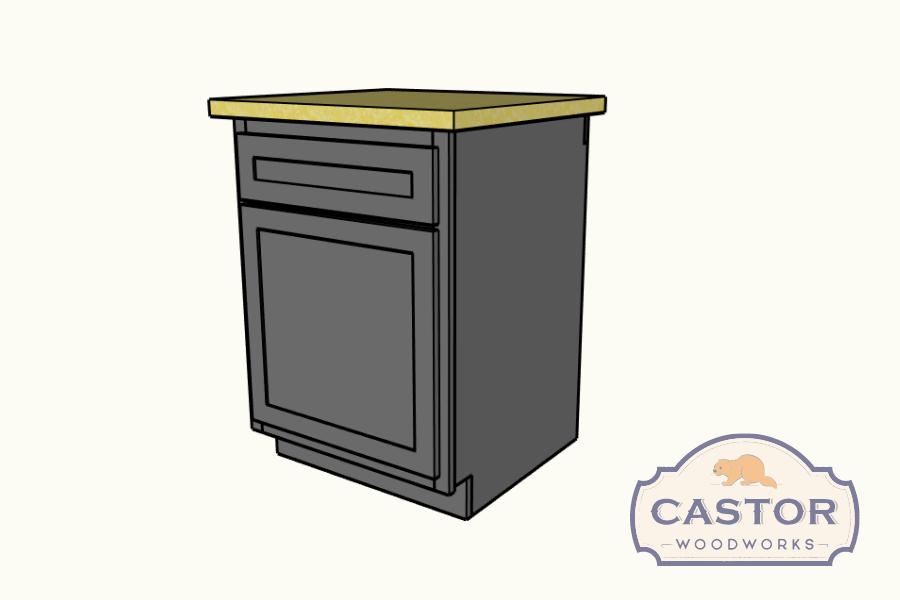 easy-garage-shop-cabinets