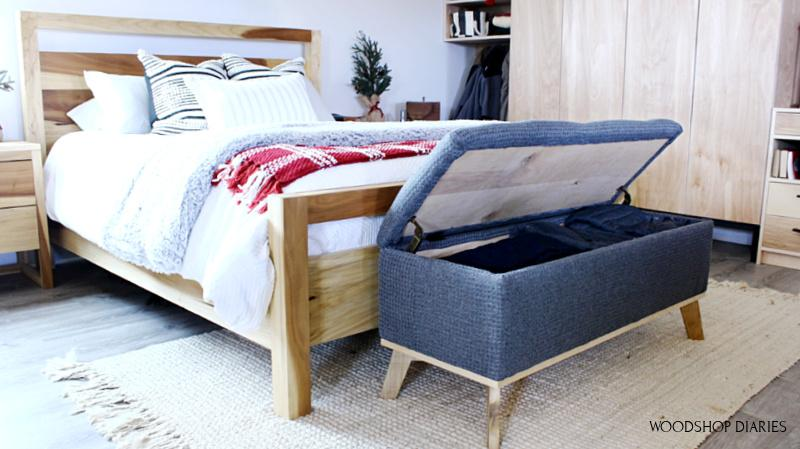 end-of-bed-upholstered-bench-lid-open-small