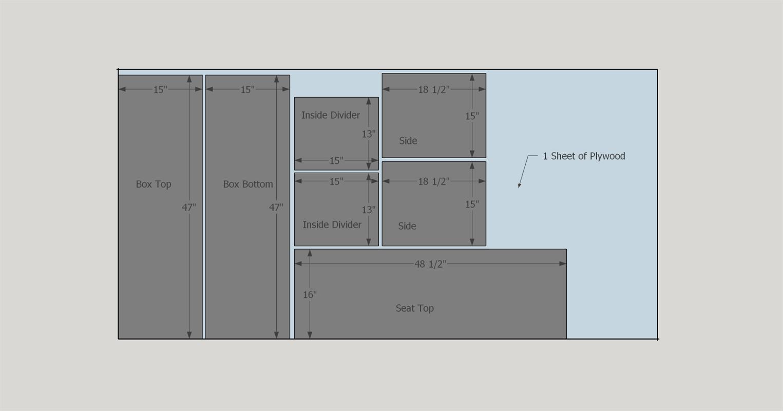 entry-bench-cut-list