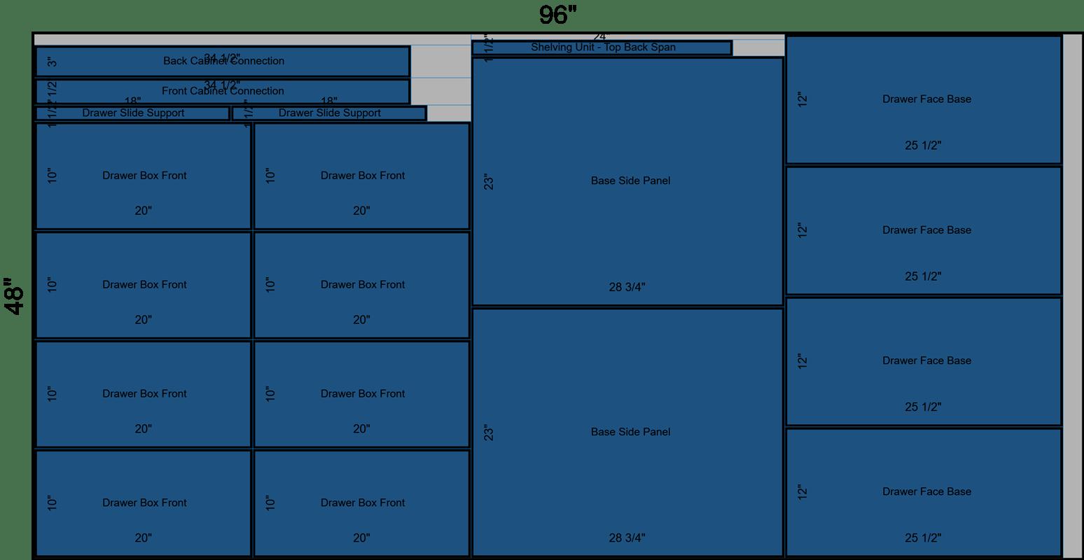 export-2-2