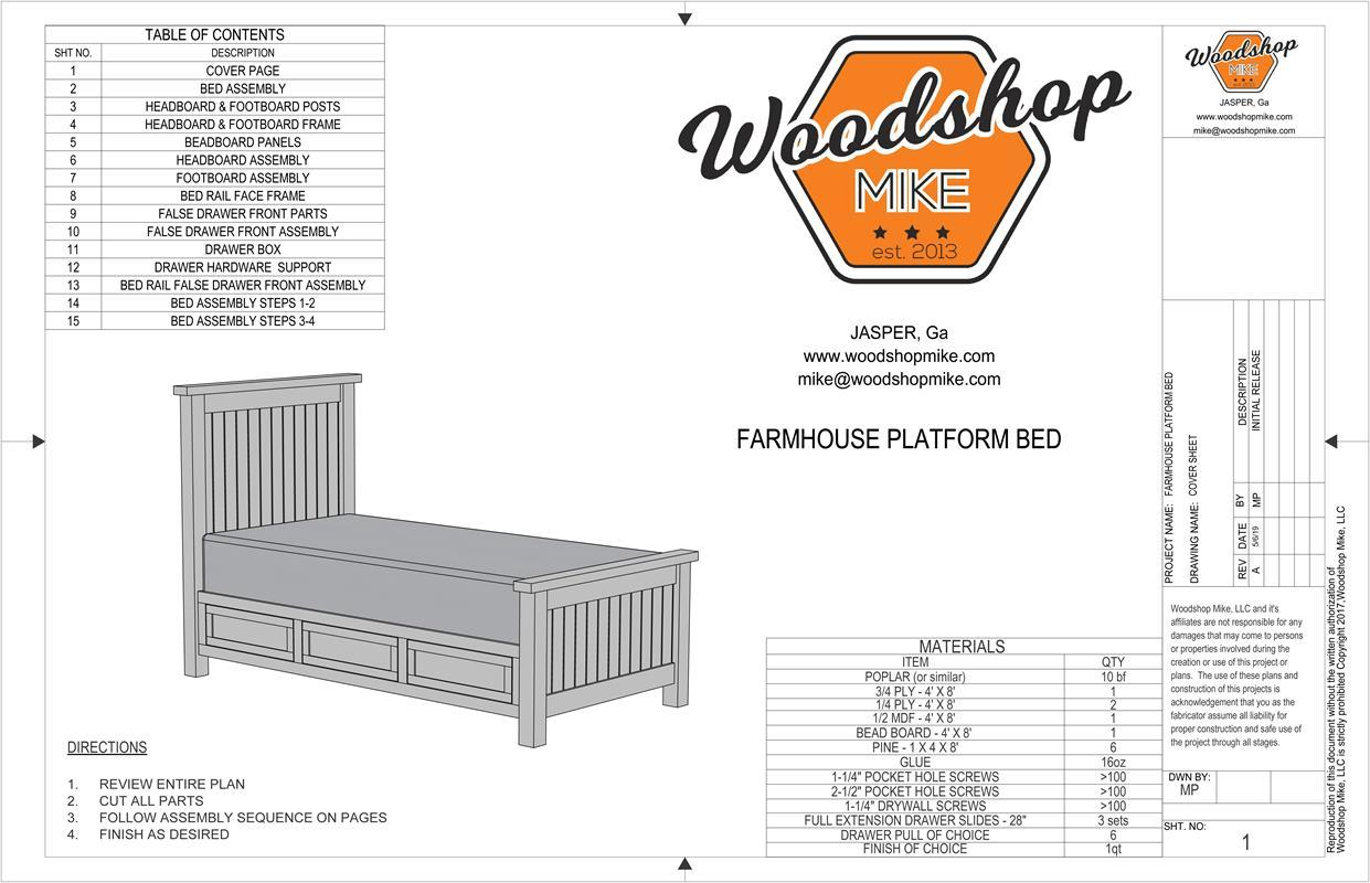 farmhouse-platform-bed-1-copy