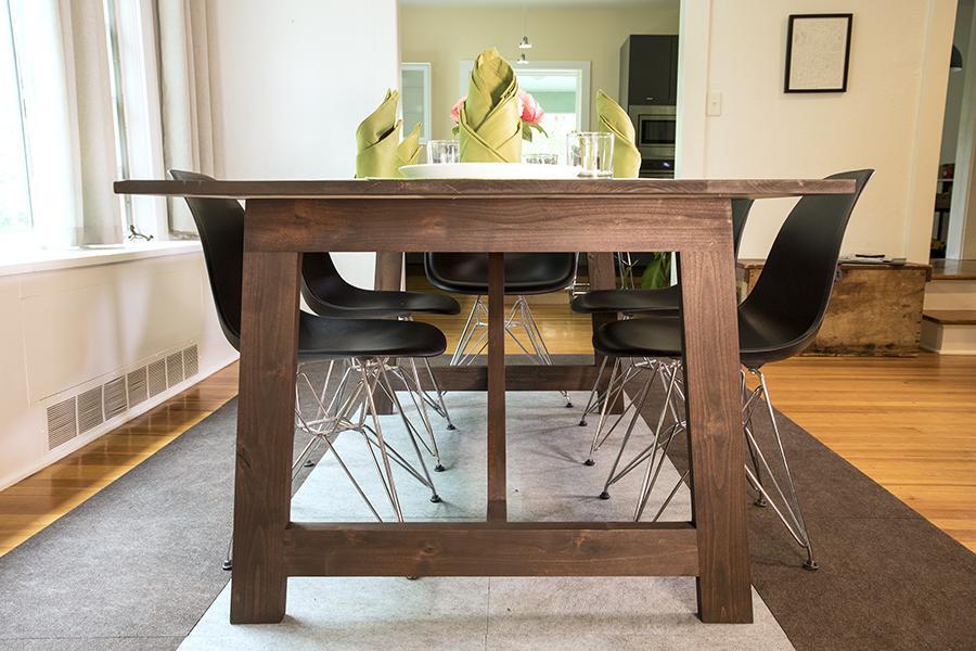 farmhouse-table-2-2