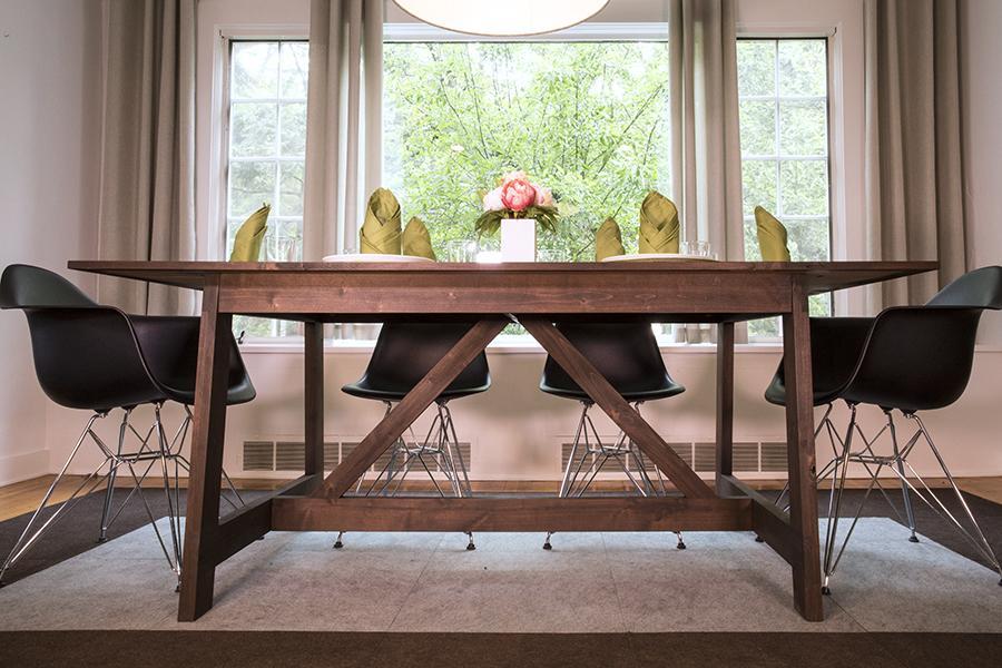 farmhouse-table-3