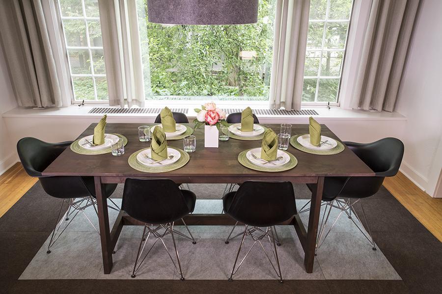 farmhouse-table-4