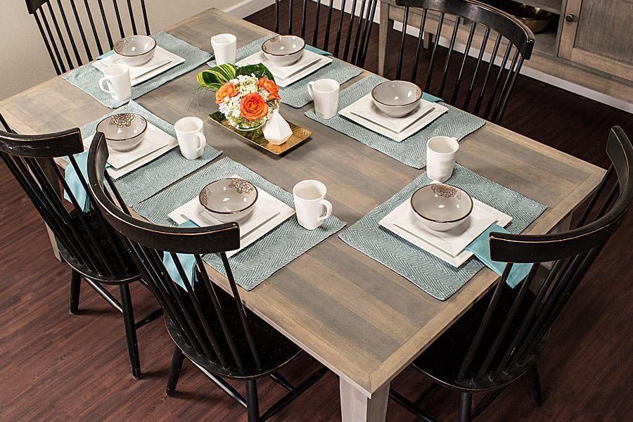 farmhouse-table-pic-1-2