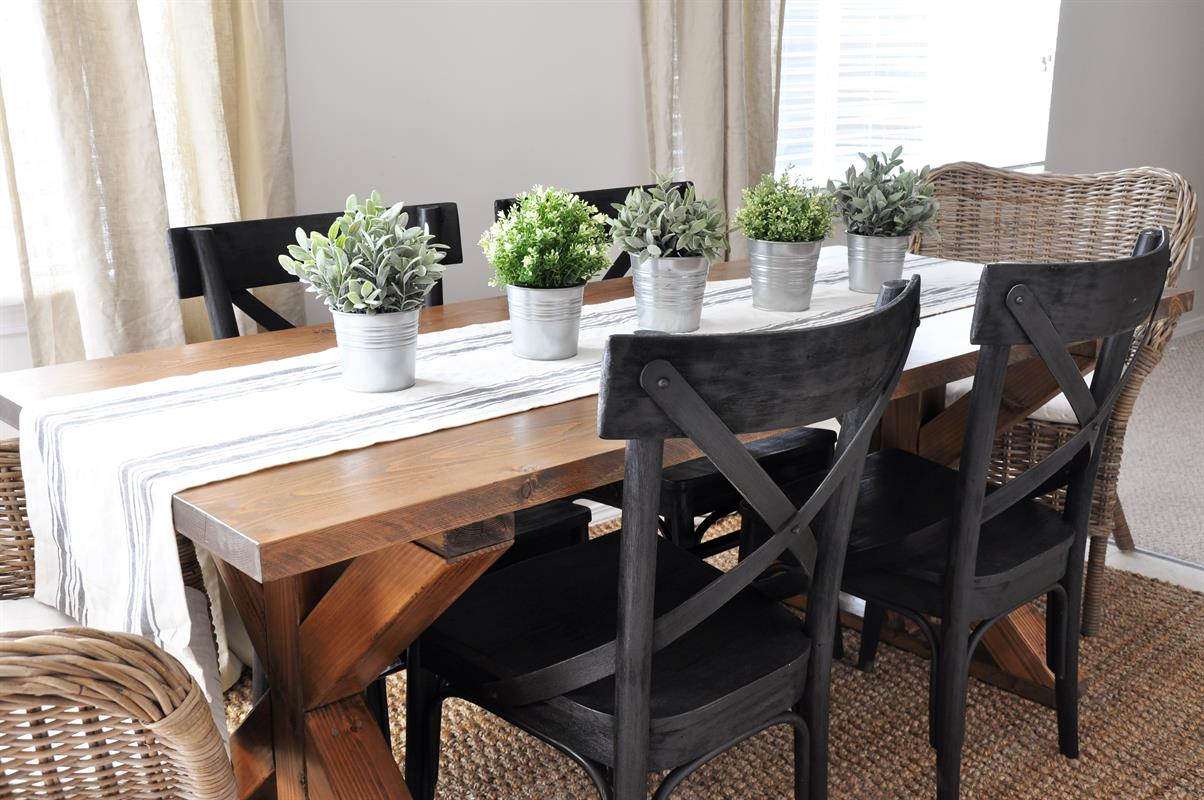 farmhouse-table-plans