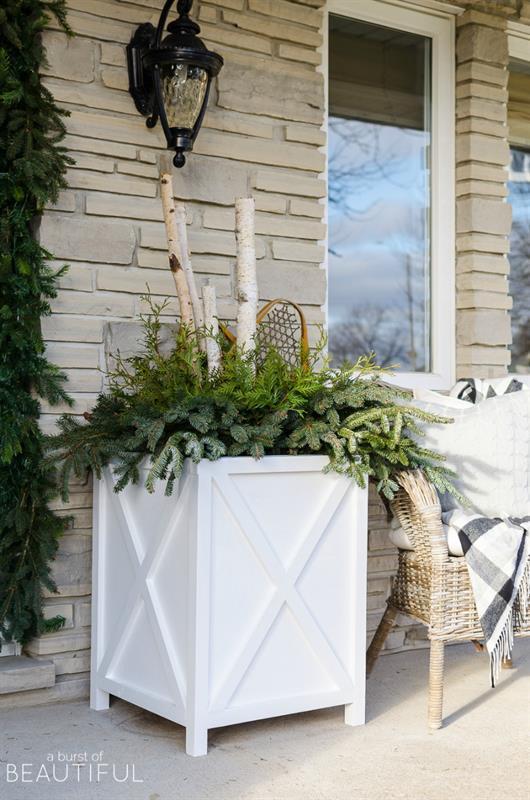 farmhouse-x-style-planters-free-plans-5344