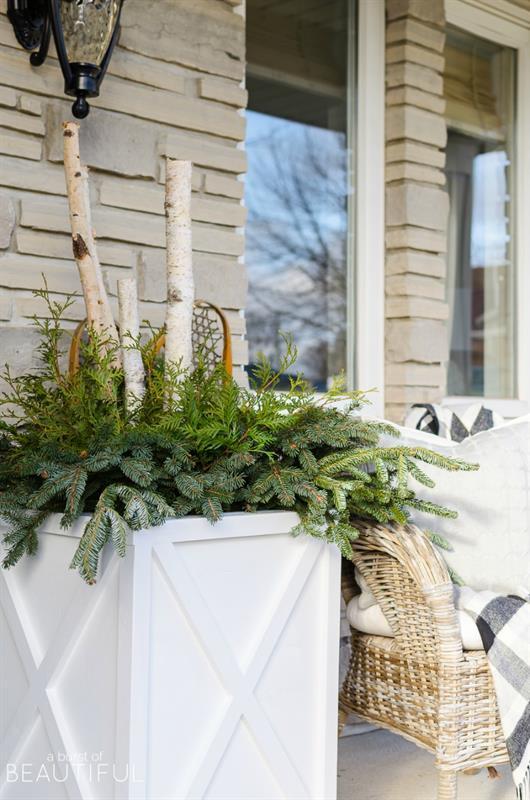 farmhouse-x-style-planters-free-plans-5353