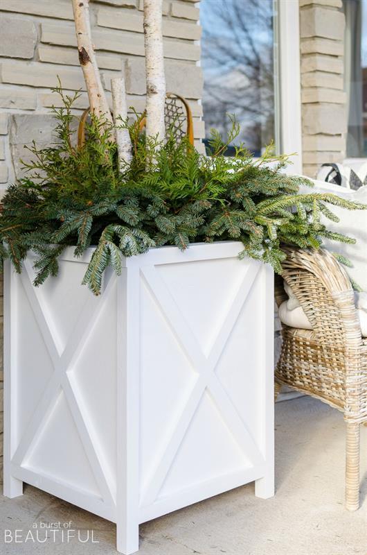 farmhouse-x-style-planters-free-plans-5354