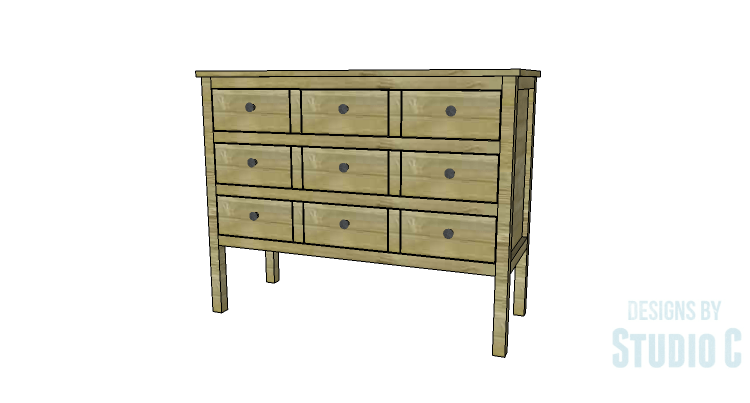 faux-drawer-console-table_copy