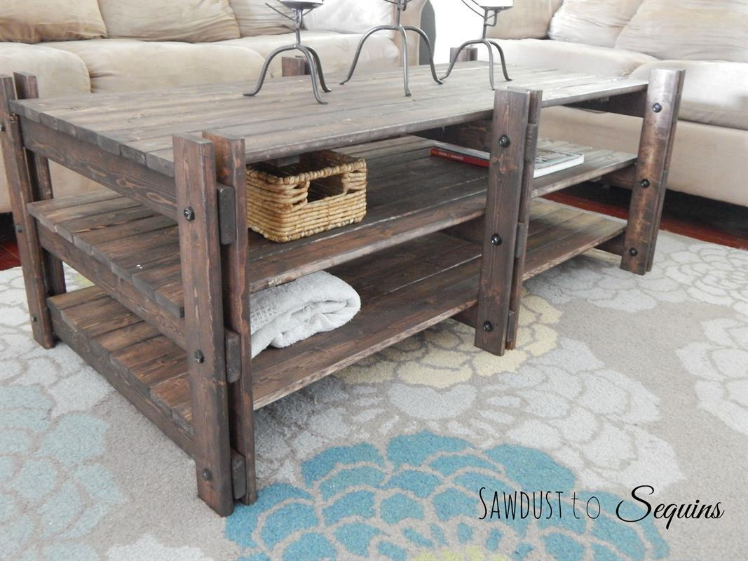 finished-coffee-table-2