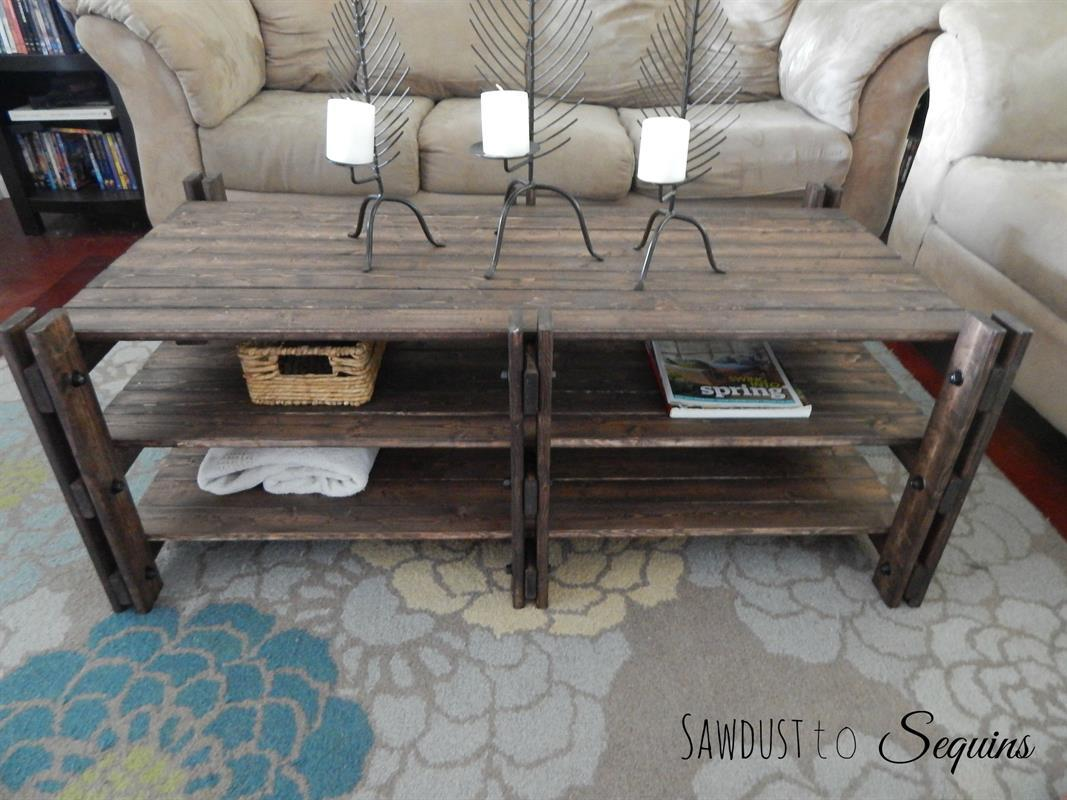 finished-coffee-table-3