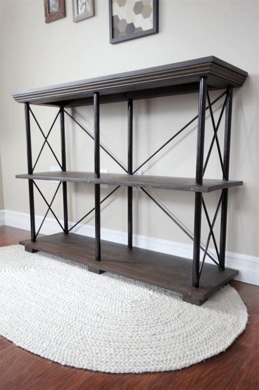 finished-shelf-unit