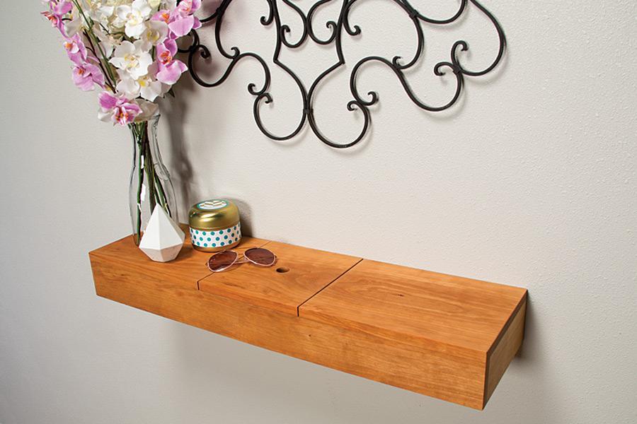 floating-wall-shelf-pic-1