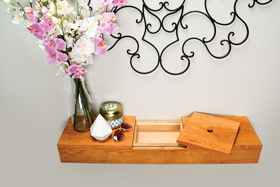 floating-wall-shelf-pic-2