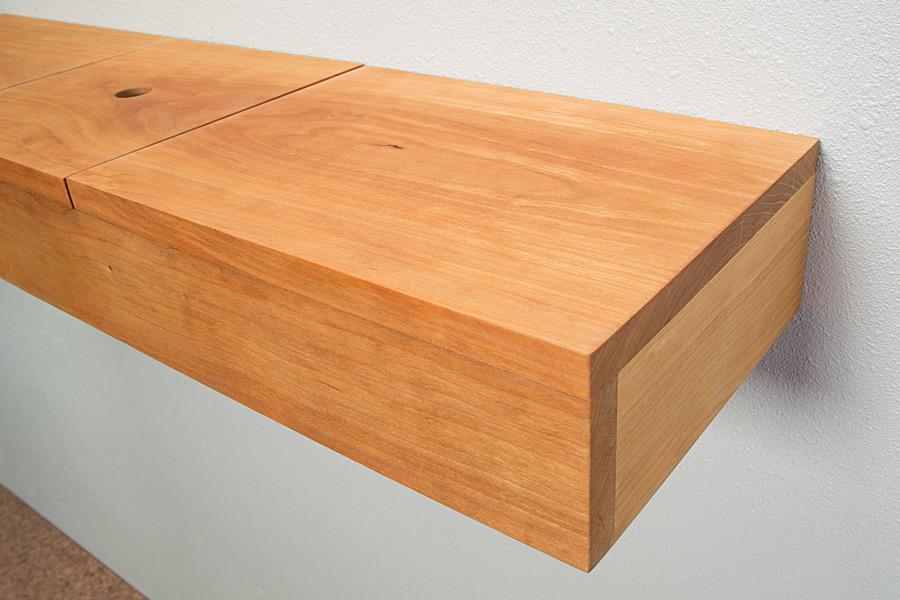 floating-wall-shelf-pic-3