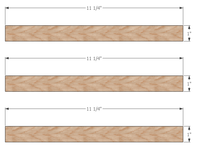 for-the-slats-on-the-inside