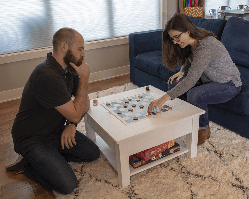 game-table-05