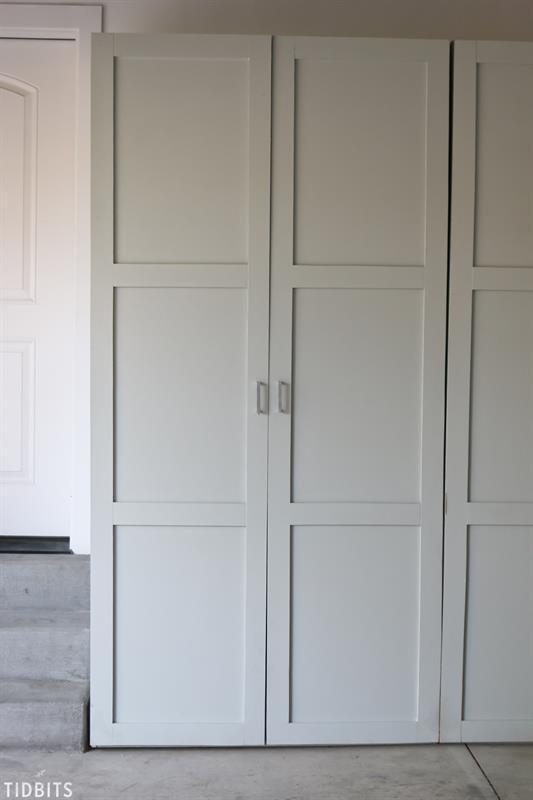 garage-cabinet-plans-wm-14
