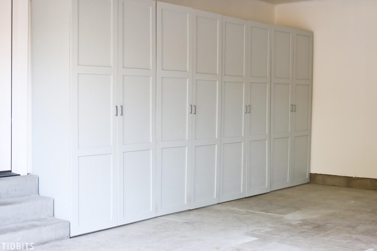 garage-cabinet-plans-wm-16