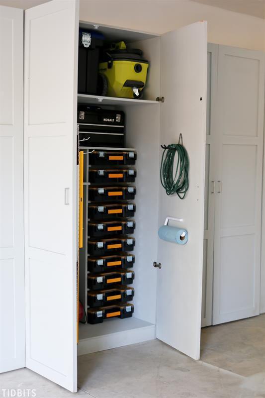 garage-cabinet-plans-wm-17