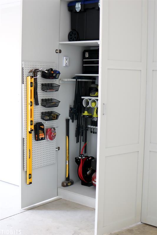 garage-cabinet-plans-wm-18