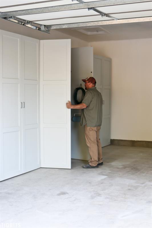garage-cabinet-plans-wm-21