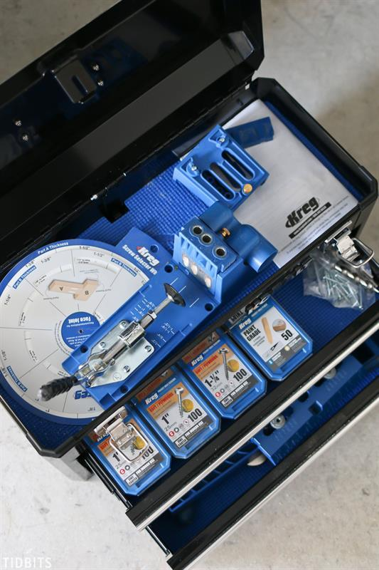 garage-cabinet-plans-wm-22