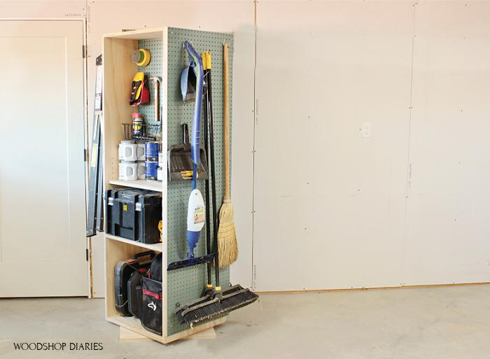 garage-organization-cabinet-finished-small