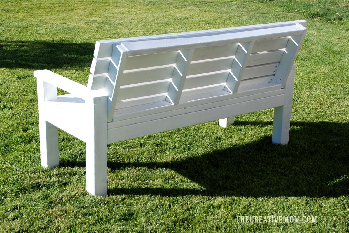 garden-bench-plans-2