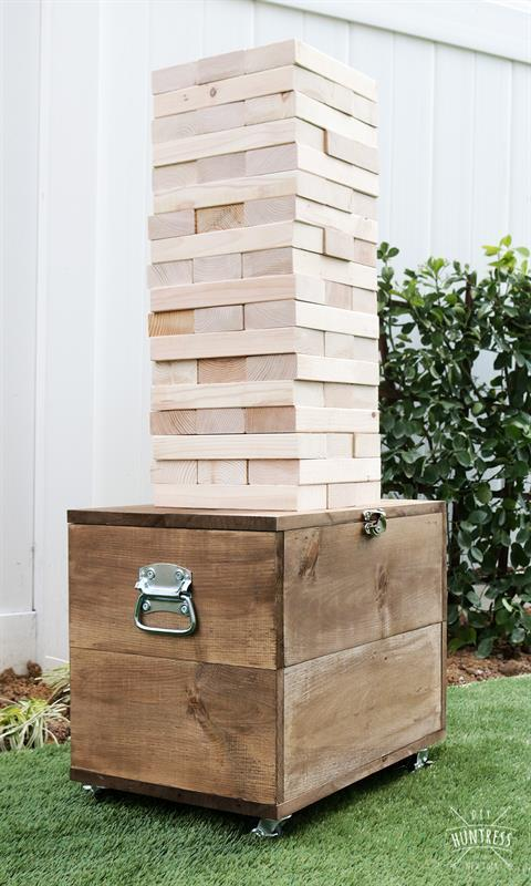 giant-jenga-with-mobile-carrying-case-2