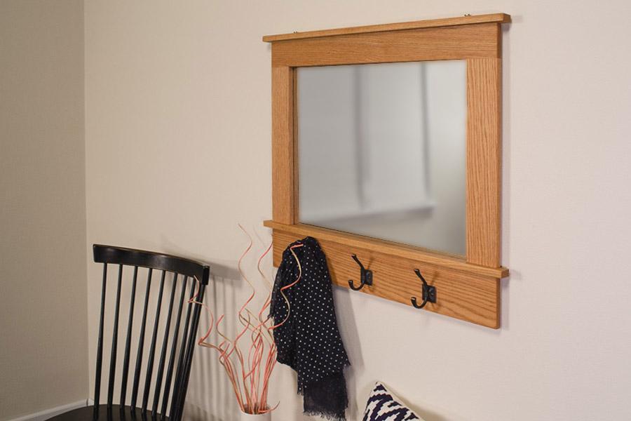 hall-mirror-pic-1