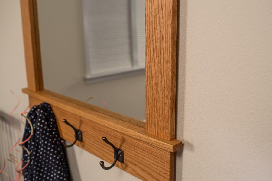 hall-mirror-pic-2
