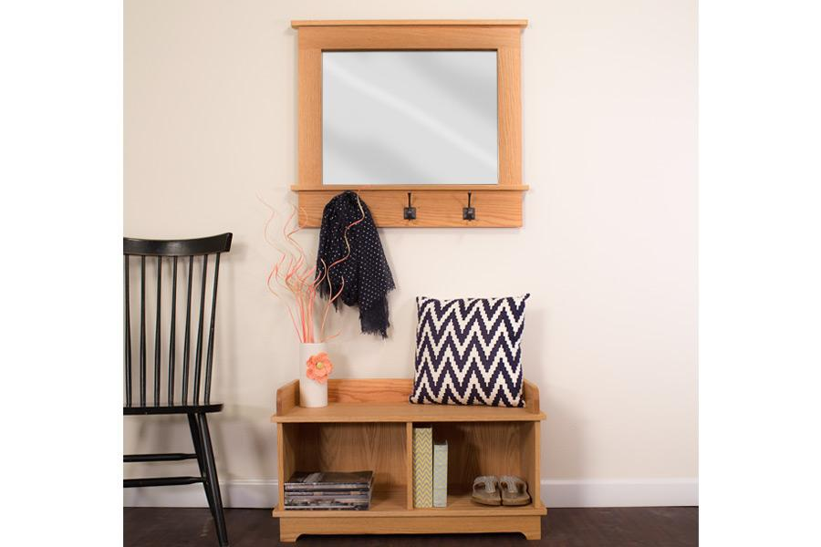 hall-mirror-pic-3