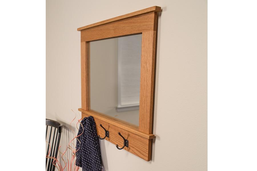 hall-mirror-pic-4