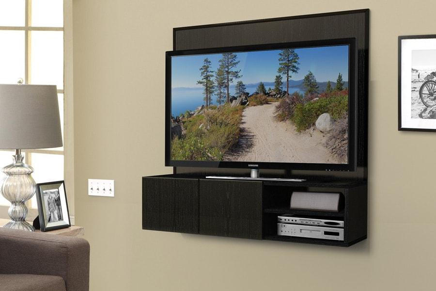 hanging-tv-console-pic-1