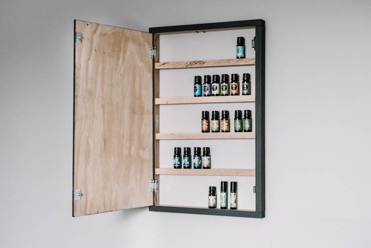hidden-oil-storage-wood-sign-3